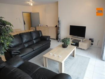 Duplex/Penthouse in 3221 Nieuwrode (België) - Prijs
