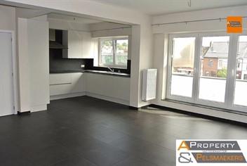 Appartement in 3071 Erps-Kwerps (België) - Prijs