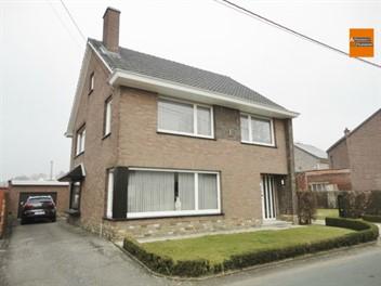 Huis in 3111 Wezemaal (België) - Prijs