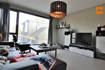Appartement in 3070 Kortenberg (België) - Prijs € 870