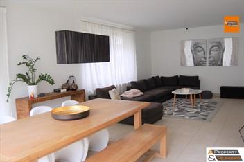 Appartement in 3070 Kortenberg (België) - Prijs