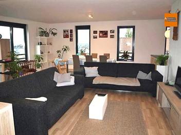 Appartement in 3010 KESSEL LO (België) - Prijs