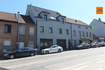 Handelspand in 1932 Sint-Stevens-Woluwe (België) - Prijs € 900