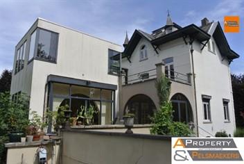 Praktijkruimte in 3071 Erps-Kwerps (België) - Prijs