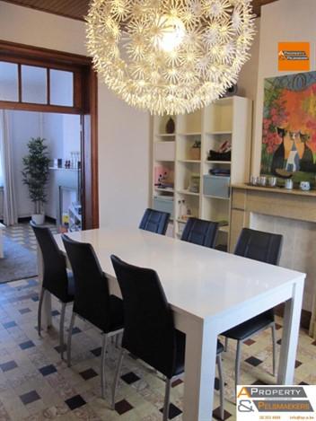 Huis in 3060 Bertem (België) - Prijs € 880