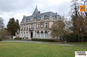 Kasteel in 3078 Everberg (België) - Prijs