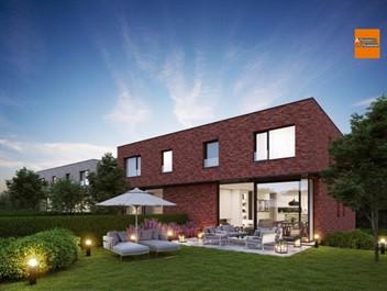 Villa in 3078 Meerbeek (België) - Prijs
