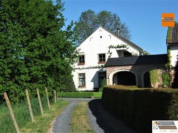 Apartment IN 3061 Leefdaal (Belgium) - Price