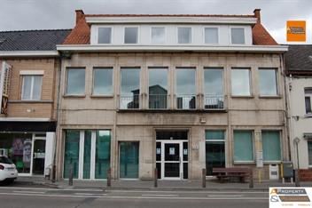Handelspand in 3070 Kortenberg (België) - Prijs