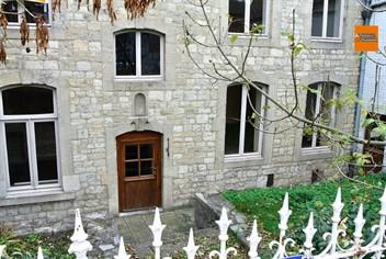 Huis in 6900 Marche-en-Famenne (België) - Prijs