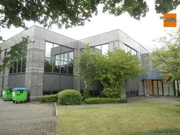 Kantoorruimte in 1932 Sint-Stevens-Woluwe (België) - Prijs