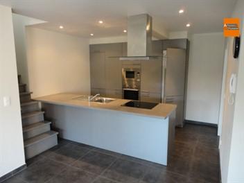 Appartement in 3078 Everberg (België) - Prijs