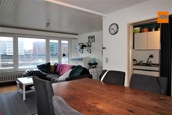Appartement in 3010 Kessel-Lo (België) - Prijs