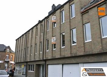 Appartementsgebouw in 3070 Kortenberg (België) - Prijs