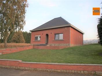 Huis in 3090 Overijse (België) - Prijs