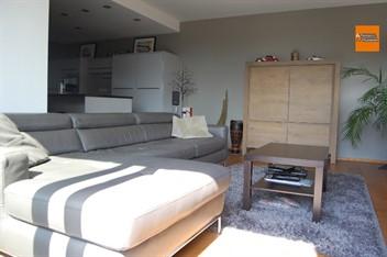 Appartement in 3078 Meerbeek (België) - Prijs