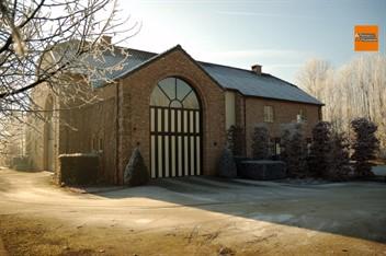 Villa in 4280 Bertrée (België) - Prijs