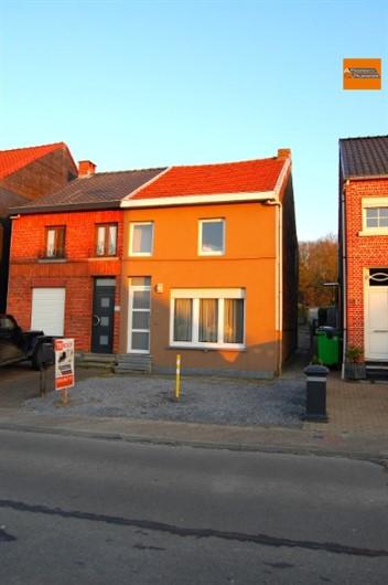 Huis in 3272 Testelt (België) - Prijs