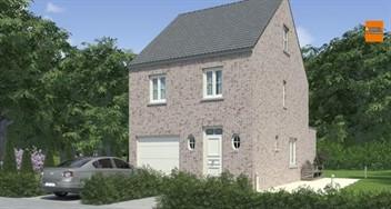 Huis in 3220 HOLLOGNE-AUX-PIERRES (België) - Prijs € 364.100