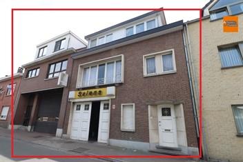 Uitzonderlijk vastgoed in 3070 Kortenberg (België) - Prijs