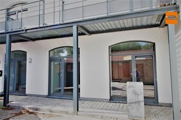 Appartement in 3272 Testelt (België) - Prijs