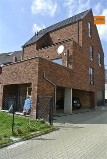 Appartement in 3070 Kortenberg (België) - Prijs € 269.000