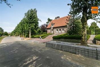 Villa in 1933 Sterrebeek (België) - Prijs