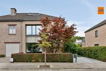 Huis in 1800 Vilvoorde (België) - Prijs