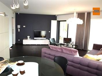 Appartement in 3000 Leuven (België) - Prijs € 950