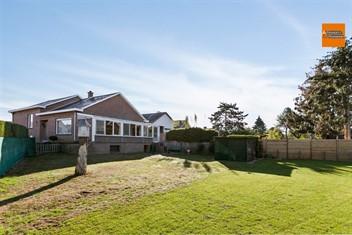 Huis in 3071 Erps-Kwerps (België) - Prijs