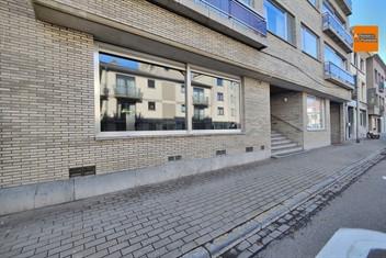 Burelen in 3070 Kortenberg (België) - Prijs € 150.000