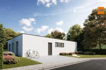 Huis in 3140 KEERBERGEN (België) - Prijs € 547.200