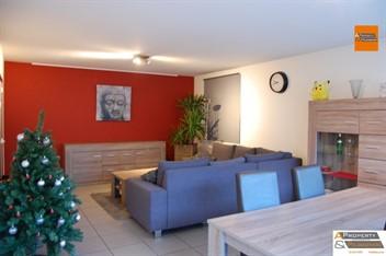 Appartement in 3070 Kortenberg (België) - Prijs € 800