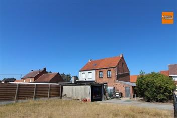 Huis in 3271 Averbode (België) - Prijs