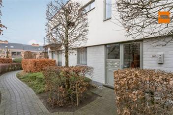 Appartement in 1850 GRIMBERGEN (België) - Prijs