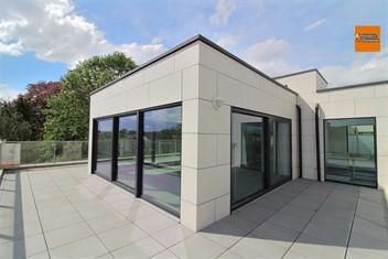 Penthouse in 3070 Kortenberg (België) - Prijs