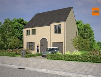 Project in 3012 LEUVEN (België) - Prijs € 439.800