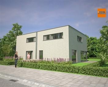 Huis in 1860 MEISE (België) - Prijs € 525.000