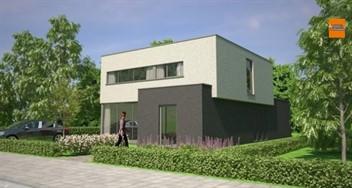 Huis in 1600 SINT-PIETERS-LEEUW (België) - Prijs € 397.800