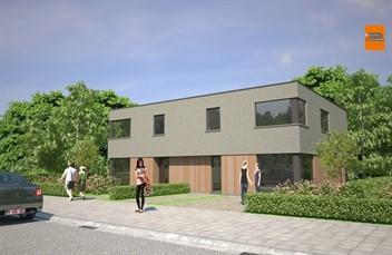 Huis in 1602 SINT-PIETERS-LEEUW (België) - Prijs € 424.200
