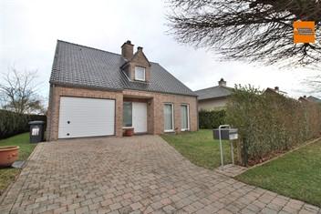 Huis in 1950 KRAAINEM (België) - Prijs € 665.000