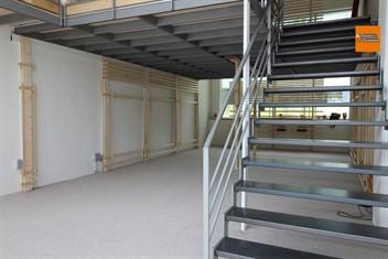 Winkelruimte in 3010 KESSEL LO (België) - Prijs € 1.500