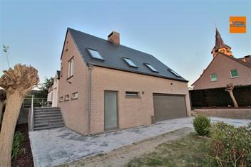 Huis in 3078 EVERBERG (België) - Prijs