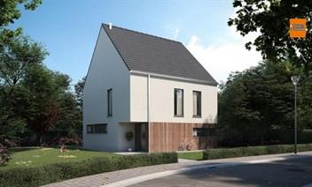 Huis in 3150 HAACHT (België) - Prijs € 535.400