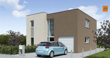 Huis in 3220 HOLSBEEK (België) - Prijs € 419.700