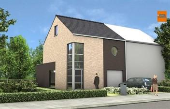 Huis in 3220 HOLSBEEK (België) - Prijs € 373.300