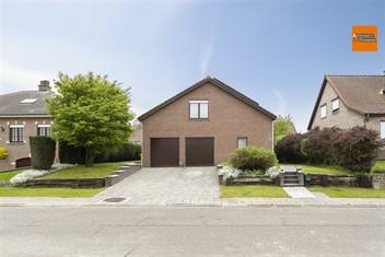 Huis in 3061 LEEFDAAL (België) - Prijs € 347.500