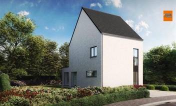 Huis in 2580 PUTTE (België) - Prijs € 376.400
