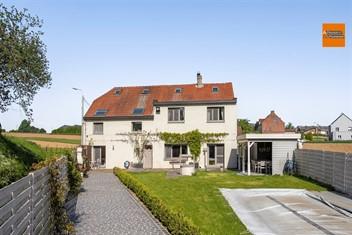 Landelijke woning in 3078 EVERBERG (België) - Prijs € 589.000