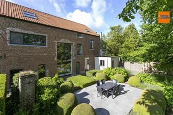 Huis in 3078 EVERBERG (België) - Prijs € 690.000